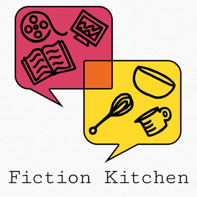 Fiction Kitchen