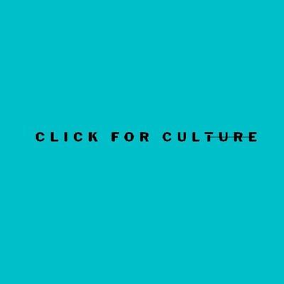 Click For Culture