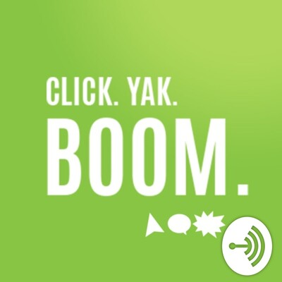 Click Yak Boom