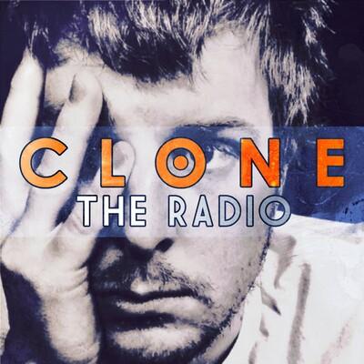 Clone The Radio