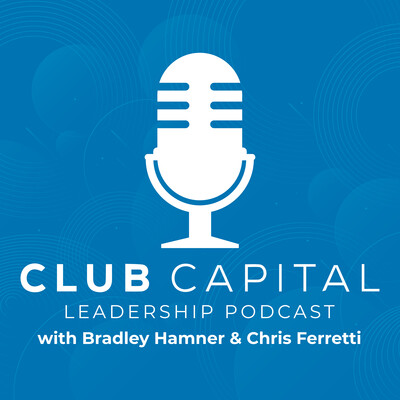 Club Capital Leadership Podcast