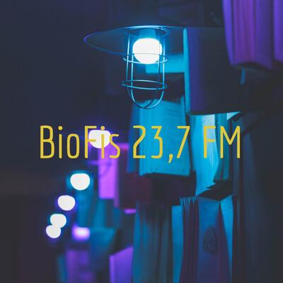 BioFis 23,7 FM