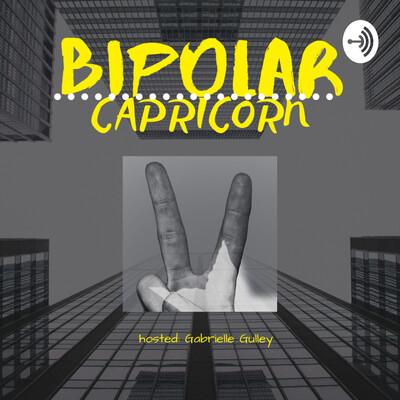 Bipolar Capricorn