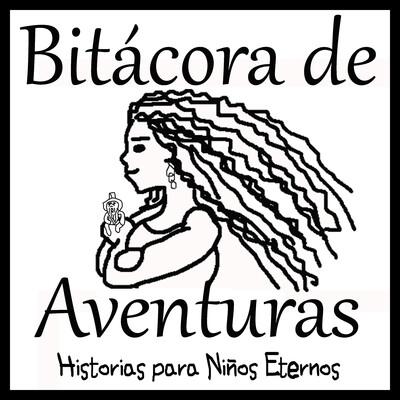 Bitacora de Aventuras