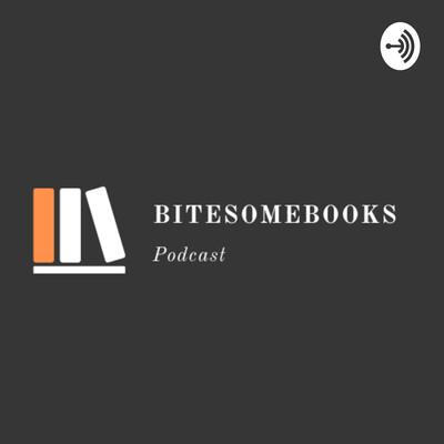 Bite Some Books