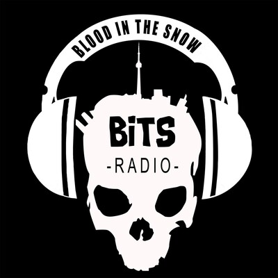 BITS Radio Podcast