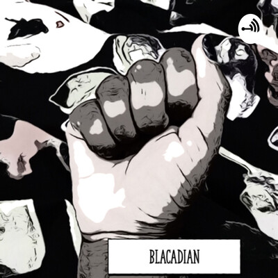 Blacadian