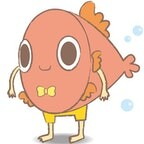 Fishpantsjp