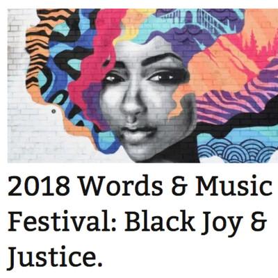 Black Joy & Justice