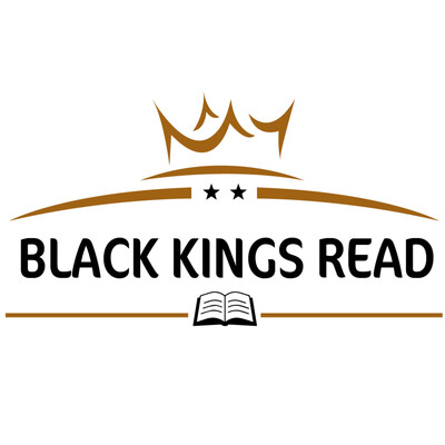 Black Kings Read