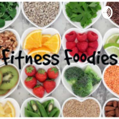 Fitness Foodies