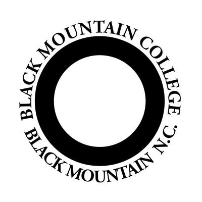 Black Mountain College Radio
