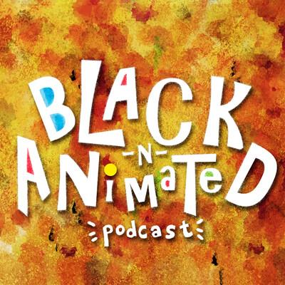 Black N' Animated