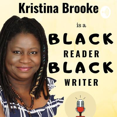 Black Reader, Black Writer