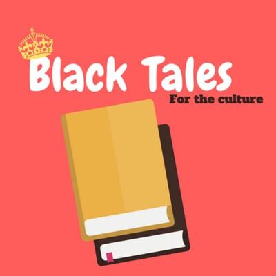 Black Tales