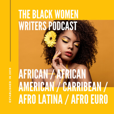 Black Women Writers