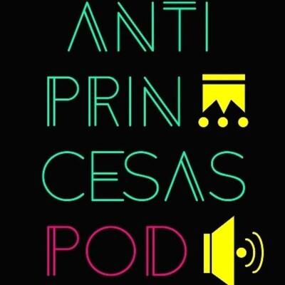 AntiPrincesas