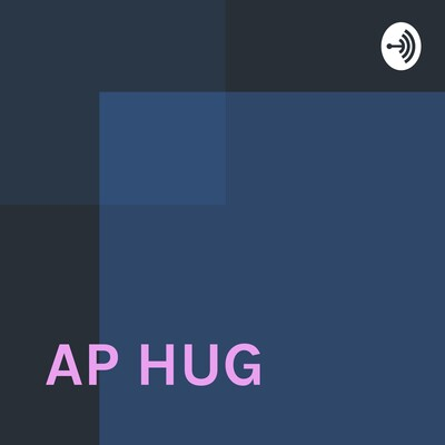 AP HUG