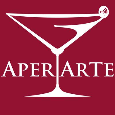 AperArte