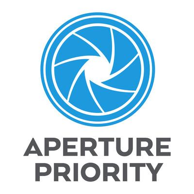 Aperture Priority