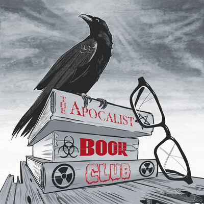 Apocalist Book Club