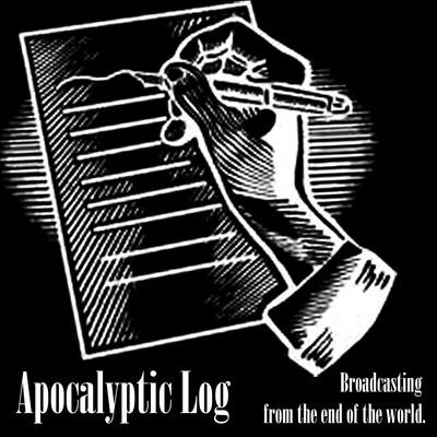 Apocalyptic Log