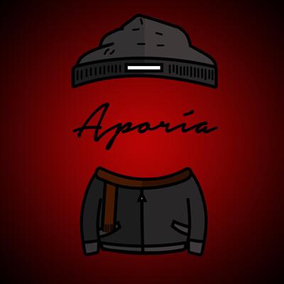 Aporía [Audio binaural]