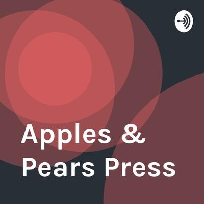 Apples & Pears Press