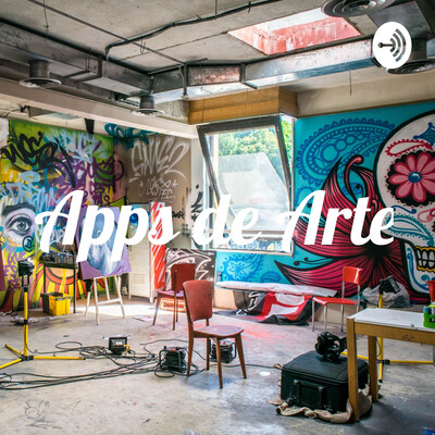 Apps de Arte