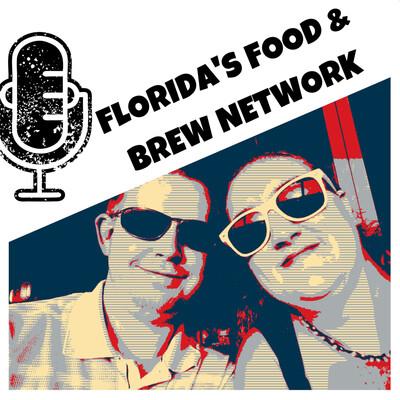 Florida's Food & Brew Network