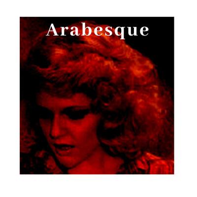 Arabesque podcast