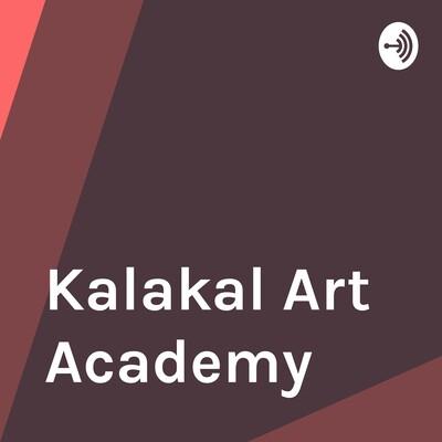 Kalakal Art Academy