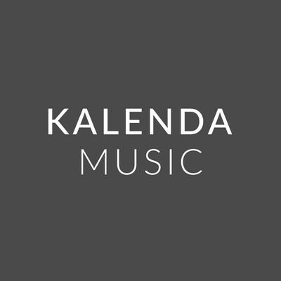 Kalenda Music