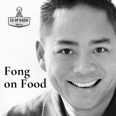 Fong on Food