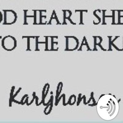 Karljhonsen