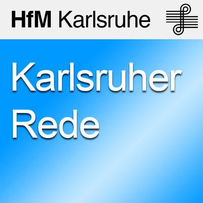Karlsruher Rede