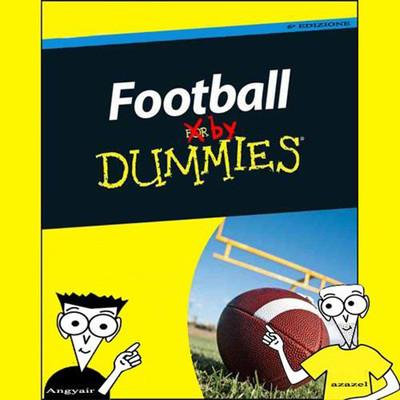 Football by Dummies – Radio Play.it