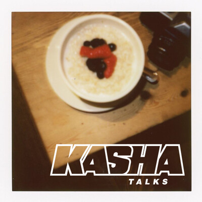 KASHA Talks