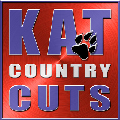 KAT Country Cuts Podcast