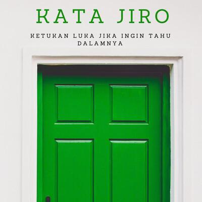 Kata Jiro