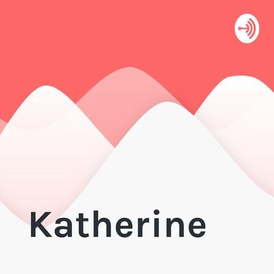 Katherine Prócel