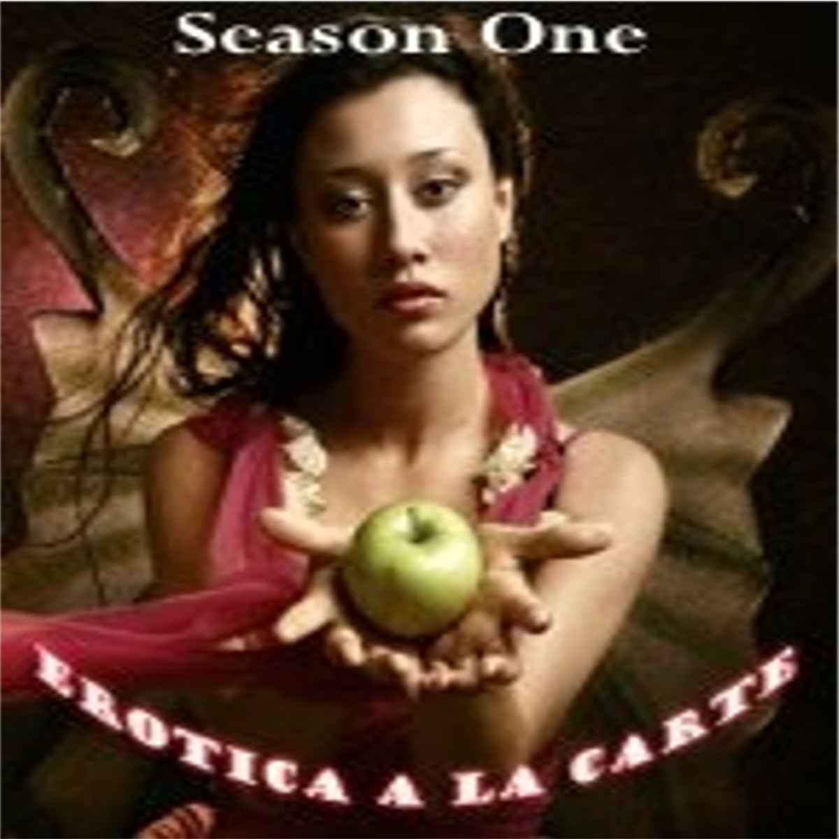 Erotica a la Carte - Season One