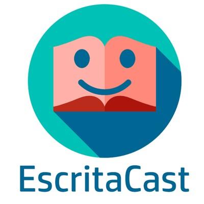 ESCRITACAST - Dicas para Escritores de Ficção com Carlos Rocha e Newton Nitro