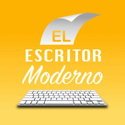 El Escritor Moderno