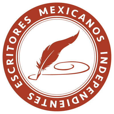 Escritores MX Independientes