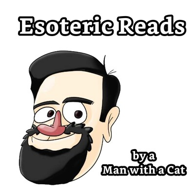 Esoteric Reads