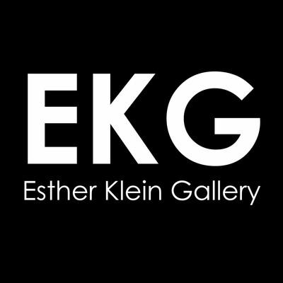 EstherKleinGallery