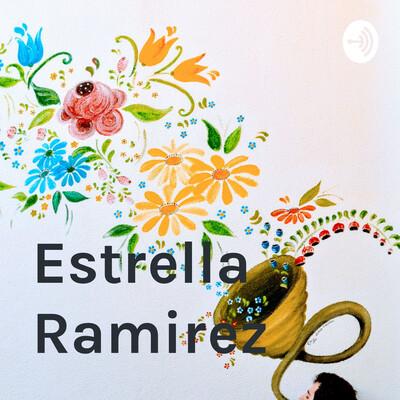 Estrella Ramirez