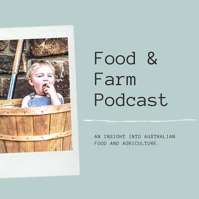 Food and Farm