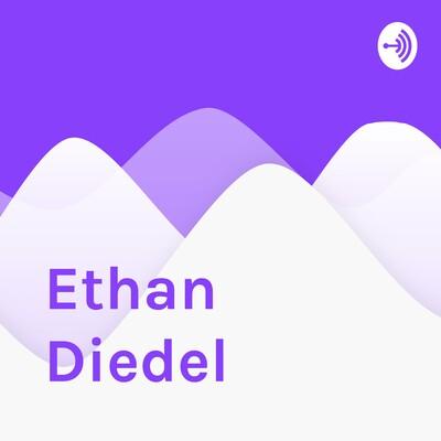 Ethan Diedel